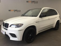 Bmw X5 For Sale Used Cars Co Za