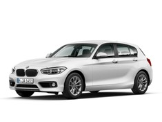 Bmw 1 Series For Sale In Gauteng Used Cars Co Za