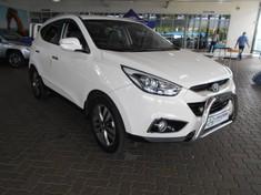 Hyundai Ix35 For Sale Used Cars Co Za