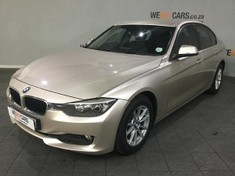 Bmw For Sale Used Cars Co Za