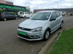 Volkswagen Polo For Sale Used Cars Co Za