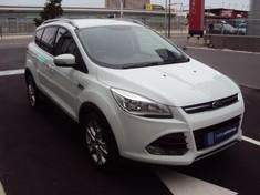 Cars For Sale In Kwazulu Natal Used Cars Co Za