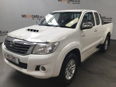 Cars For Sale In Gauteng Used Cars Co Za