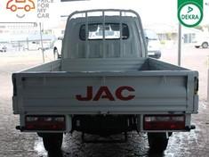 2018 JAC X200 2.8TD SC DS Western Cape Goodwood_2