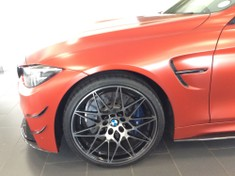2018 BMW M4 Coupe M-DCT Competition Kwazulu Natal Newcastle_2