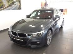 2018 BMW 3 Series 320i M Sport Auto Kwazulu Natal