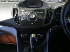 2014 Ford Kuga 2.0 TDCI Trend AWD Powershift Western Cape Goodwood_3