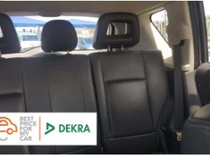 2016 Jeep Compass 2.0 LTD Auto Western Cape Goodwood_3