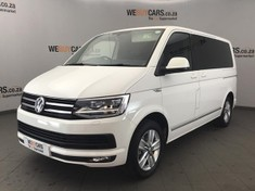 Volkswagen Caravelle For Sale Used Cars Co Za