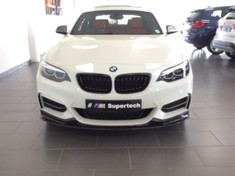 2018 BMW 2 Series m 240i m sport  Kwazulu Natal Newcastle_1