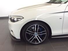 2018 BMW 2 Series m 240i m sport  Kwazulu Natal Newcastle_2