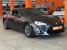 Toyota 86 For Sale Used Cars Co Za