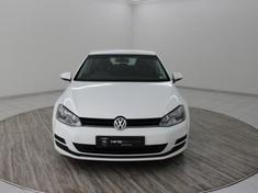 2015 Volkswagen Golf Vii 1.4 Tsi Trendline  Gauteng Boksburg_4