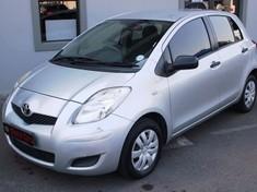 Toyota Yaris For Sale In Kwazulu Natal Used Cars Co Za
