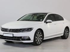 2019 Volkswagen Passat 2.0 TDI Executive DSG Western Cape