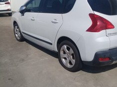 2013 Peugeot 3008 1.6 Thp Premium  Eastern Cape East London_1