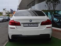 2015 BMW 5 Series 520D Auto M Sport Kwazulu Natal Umhlanga Rocks_4