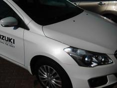 2017 Suzuki Ciaz 1.4 GL Eastern Cape East London_2