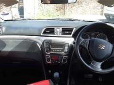2017 Suzuki Ciaz 1.4 GLX Eastern Cape East London_1