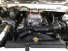 2003 Isuzu KB Series Kb 320 Lx 4x2 Pu Dc  Gauteng Vanderbijlpark_1