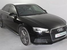2019 Audi A4 1.4T FSI S Tronic Western Cape