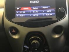 2018 Toyota Aygo 1.0 X-Cite 5-Door Western Cape Kuils River_4