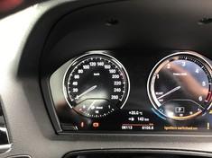 2018 BMW 2 Series 220D Sport Line Auto Western Cape Cape Town_3