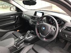 2018 BMW 2 Series 220D Sport Line Auto Western Cape Cape Town_4
