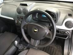 2016 Chevrolet Corsa Utility 1.4 Ac Pu Sc  Gauteng Centurion_2