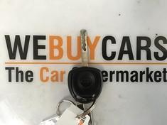 2016 Chevrolet Corsa Utility 1.4 Ac Pu Sc  Gauteng Centurion_4