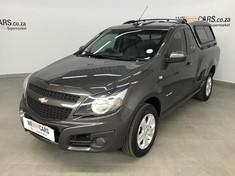 2015 Chevrolet Corsa Utility 1.4 Sport Pu Sc  Gauteng Centurion_0