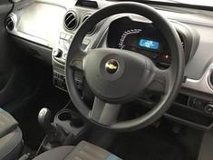 2015 Chevrolet Corsa Utility 1.4 Sport Pu Sc  Gauteng Centurion_2