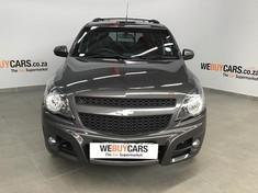 2015 Chevrolet Corsa Utility 1.4 Sport Pu Sc  Gauteng Centurion_3