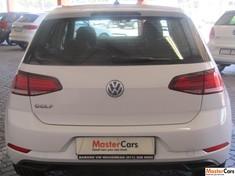 2018 Volkswagen Golf VII 1.0 TSI Trendline Gauteng Sandton_1
