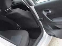 2018 Volkswagen Polo Vivo 1.4 Comfortline 5-Door Mpumalanga Nelspruit_3
