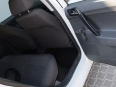 2018 Volkswagen Polo Vivo GP 1.4 Trendline 5-Door Mpumalanga Nelspruit_2