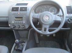 2018 Volkswagen Polo Vivo GP 1.4 Trendline 5-Door Mpumalanga Nelspruit_4