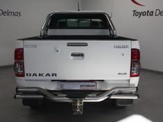 2014 Toyota Hilux 3.0d-4d Raider Xtra Cab 4x4 Pu Sc  Mpumalanga Delmas_4