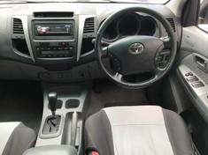 2009 Toyota Hilux 3.0d-4d Raider Rb At Pu Dc  Gauteng Centurion_2