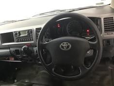 2011 Toyota Quantum 2.7 10 Seat  Gauteng Centurion_2