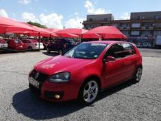 Volkswagen Golf Gti 2 0 Tfsi For Sale Used Cars Co Za