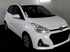 Hyundai I10 For Sale Used Cars Co Za