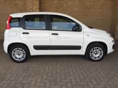 2018 Fiat Panda 900T Easy Gauteng Johannesburg_1