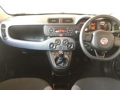 2018 Fiat Panda 900T Easy Gauteng Johannesburg_3