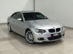 Bmw 3 Series Coupe For Sale Used Cars Co Za