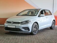 2018 Volkswagen Golf VII 2.0 TDI Comfortline DSG Western Cape
