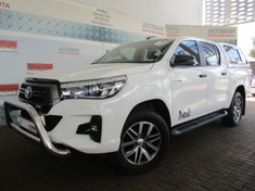 Toyota Hilux 2 8 Gd 6 For Sale Used Cars Co Za