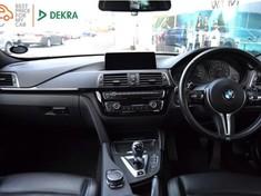 2016 BMW M3 M-DCT Western Cape Goodwood_2