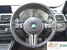 2016 BMW M3 M-DCT Western Cape Goodwood_4