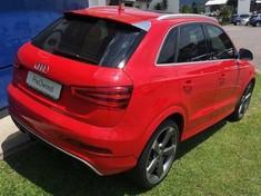 2015 Audi RS Q3 2.5 TFSI Stronic Mpumalanga Nelspruit_4